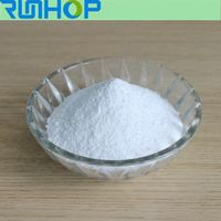 Betaine Anhydrous material used in nutraceuticals formula