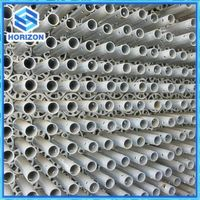 Q235 Cheap Galvanized Ringlock Scaffolding With Amazing Performance thumbnail image