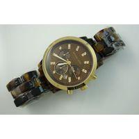 wholesale new fashion MKwatch