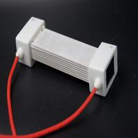 10g Ozone Generator Parts Long Life High Concentration Interstitial Ozone Generator