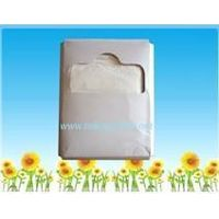 1/4 Fold Toilet Paper Seat Cover