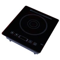 Sensor Touch Induction Cooktop 86% Energy Saving Induction Cooker(AM20H9)