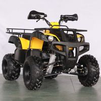 MZYR 150CC 200CC Automatic Loncin ATV For Adults thumbnail image