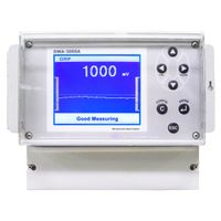 On-Line Water Quality System DWA-3000A ORP