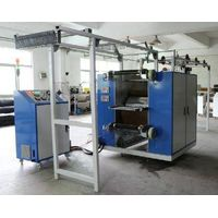 hj6200Double sided printing machine
