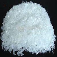 Pet Flakes and Granules thumbnail image
