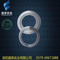 PN16 Carbon steel metal ring gasket thumbnail image