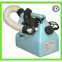 China Electric disinfection cold fogger OR-Dp2L for sale thumbnail image