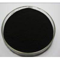 battery grade  manganese dioxide