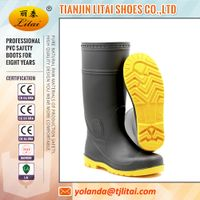 Best selling gum gardening shoes boots thumbnail image