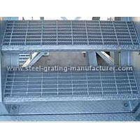 Steel Lattice