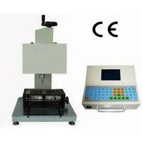 Pneumatic Marking Machine thumbnail image