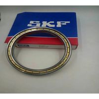 SKF Old model 1000840 size 20025024 Brass cage deep groove ball bearing 61840M