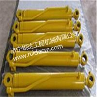 16Y-62-50000 sd16 blade lift oil cylinder ass'y