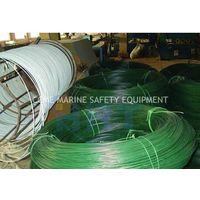 Marine PVC Coated Wire Rope thumbnail image