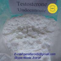 Testosterone Undecanoate Raw Testosterone Powder Test Undecanoate thumbnail image