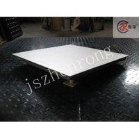 HPL raised floor