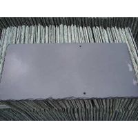Natural Slate roofing tile for roof decorate thumbnail image