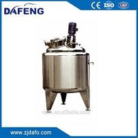 Mango juice processing machines