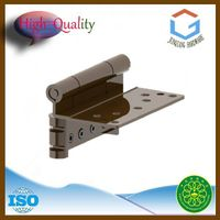 hhigh quality wood-aluminium outward opening door pivot hinge