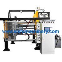 Shape Molding Machine