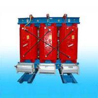 Transformer Resin Casting Dry Type Power Transformer -SC (B9) thumbnail image