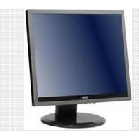 AOC 20 Inch LED Monitor 919Vz
