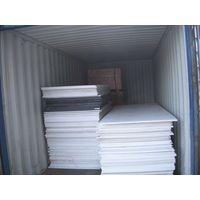 Electrical insulating rigid laminate sheet 3021, 3025, 3240, 3723, 3841,3026,325 thumbnail image