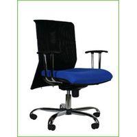 Lampda Office Chair thumbnail image