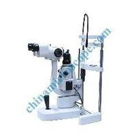 MIC-LL5X1 silt lamp microscope