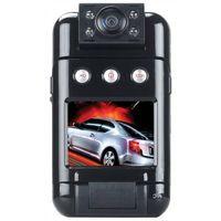 Promotion P9000 HD720P won jinxiang prize  HD car blackbox car dvr car recorder