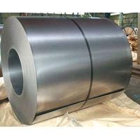 Galvanized steel coils/PPGI coils