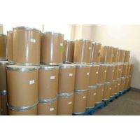 Venetoclax intermediate ABT-199 intermediate CAS NO.1228779-96-1