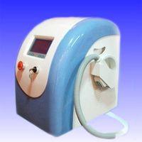 Sumstar China supplier hair salon equipment/portable ipl hair removal machine thumbnail image