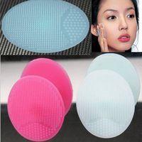 Blackhead Removable Silicone Face Brush,Beauty Brush,Facial Brush thumbnail image
