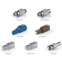 Fixed Plug-in Attenuator thumbnail image