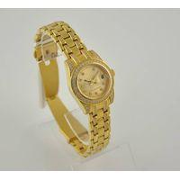 2015 New Design Customized Waterproof Fashion Lady Watches