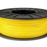 Biobased and odorless PLA+PHA 3D Printer Filament thumbnail image