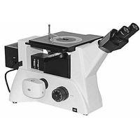 Metallographic Microscope IMM-70