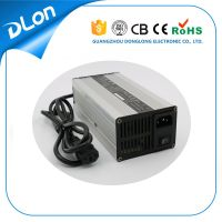 72v 20ah battery charger for electric scooter