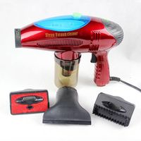 steam cleaner JC-A2 thumbnail image