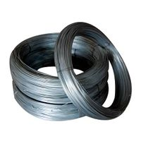 Supply metal wire series thumbnail image