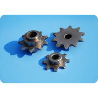 Gear,sprocket,used in garage door,made y powder metallurgy technology thumbnail image