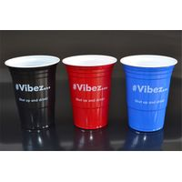 18oz red cup , solo cup , party cup , 12oz solo cup , party cup , black cup , yellow cup , green cup