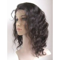 lace front wig thumbnail image