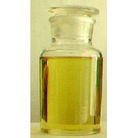 CLA, conjugated linoleic acid80% thumbnail image