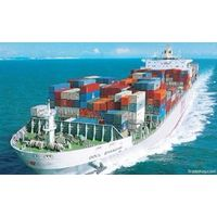 Shipping Rates / Sea Freight From China to Worldwide