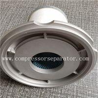 Atlas Copco Air Oil Separator 2901077901 Air Compresor Parts