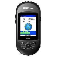 handheld GPS600
