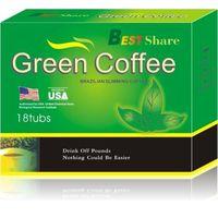 green coffee thumbnail image